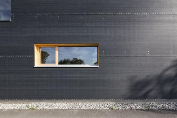 10-TROY_Haus 37m (49)-LR
