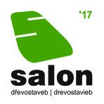 SD logo 2017-cmyk