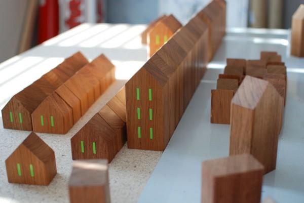 3-make_cities