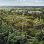 1-Prez-Chybik+Kristof Architects & Urban Designers_LesyCR_chybik_kristof_lcr_2