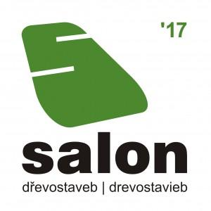 SD logo 2017-rgb