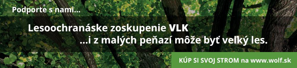 admagazin-VLK