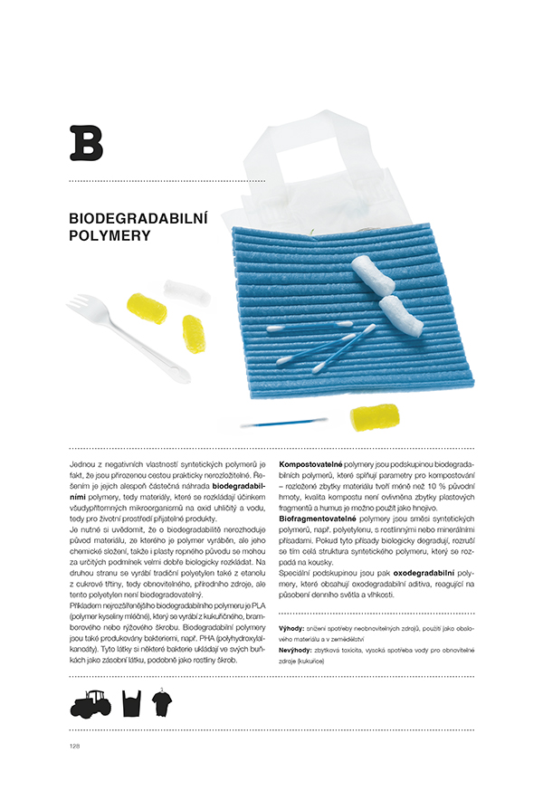 materiology - 2