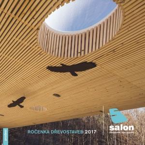 rocenka2017-obalka-tisk