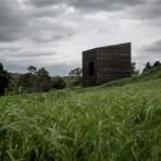 kaiwaka dovolenkový dom