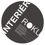 LOGO-INTERIER-ROKU