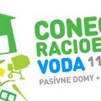 Pozvánka: Salón drevostavieb 2018 / 11. – 14. 4. 2018, Bratislava, CONECO 2018 + voľné vstupenky