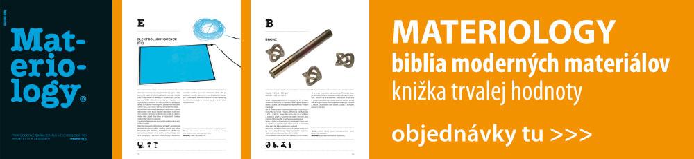 banner-Materiology
