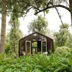 1-PREZ-Wikkelhouse-Dordrecht_YW_DSC3002-1024x576