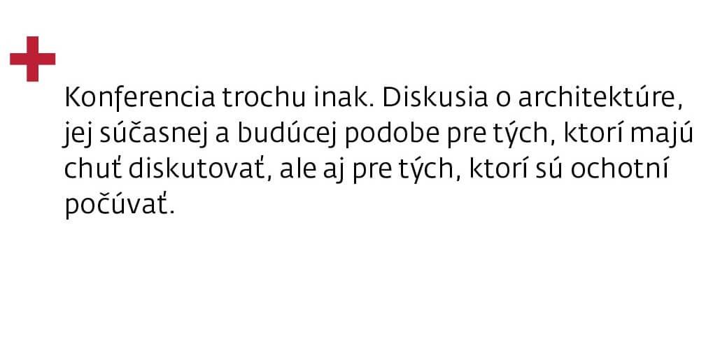 TITUL_BANNER
