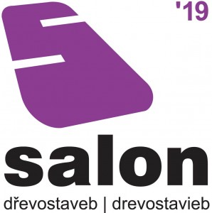 salon-logo-fialovo-cerne