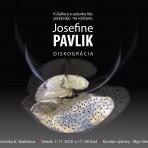 Josefine Pavlik: Diskográcia