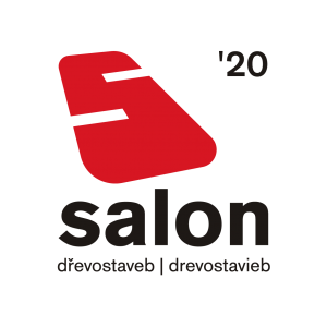 Salon_2020_logo