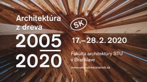 SK-2005-2020_1-FA STU-výstava
