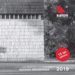 Rocenka 2019