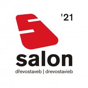 Salon_2021_logo