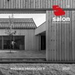 obalka salon drevostaveb 2020